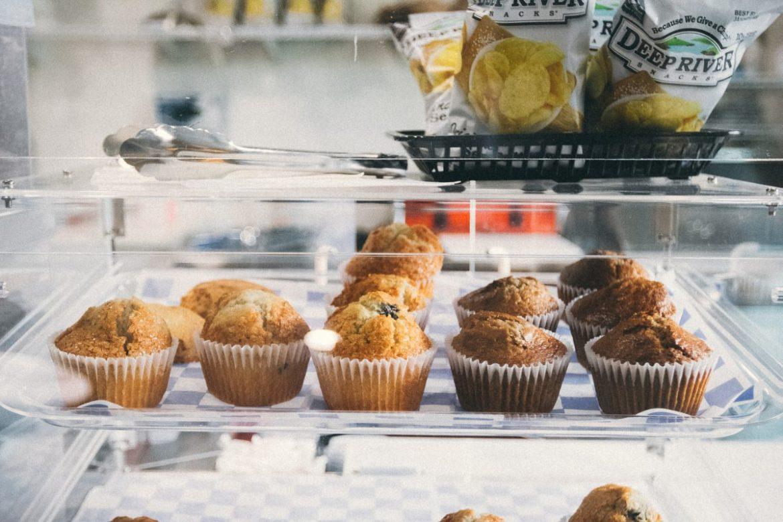 grams-coffee-pastries