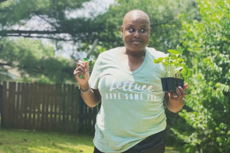 Jessica-watkins-breast-cancer-story