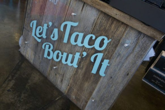 tacos-with-a-twist-nashville3