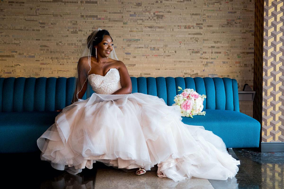 real-nashville-wedding-porche-b-photography5