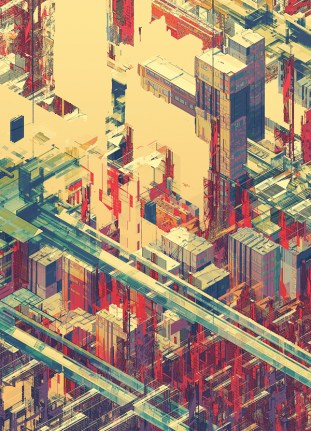 cities-illustrations-atelier-olschinsky-04