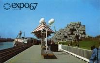 Expo_67_Habitat_67_001