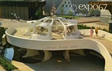 Expo_67_Polymer_Pavilion
