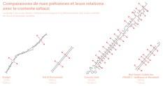 Proposition-RueSainteCath-JL_Oct201412