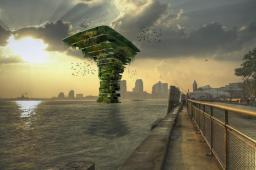 https://urbabillard.wordpress.com/2014/12/06/des-arbres-de-mers-geants-comme-refuges-pour-la-faune/