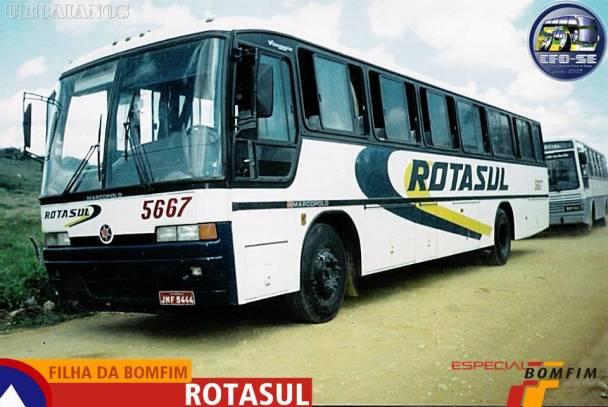 ROTASUL1