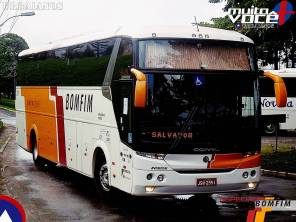 SAM_6057