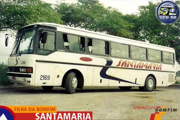 SANTAMARIA3