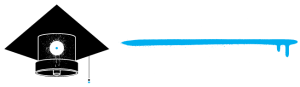 logo URBAN ART ACADEMY long
