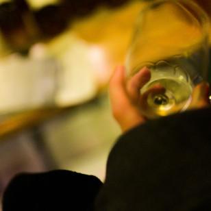 vin-abstrait