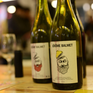 vin-jerome-balmet