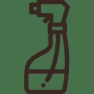 Drucksprüher