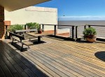 TERRACE-TO-WATER-VIEW-1