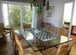 diningroom-1