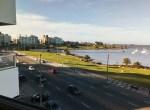 open view puerto