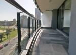 front terrace - copia