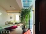 Uruguay-Montevideo-Casa-Arquitectura-del-vidreo-Estudio-arquitectos-11