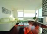 Uruguay-Montevideo-Casa-Arquitectura-del-vidreo-Estudio-arquitectos-13