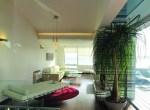 Uruguay-Montevideo-Casa-Arquitectura-del-vidreo-Estudio-arquitectos-19