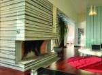 Uruguay-Montevideo-Casa-Arquitectura-del-vidreo-Estudio-arquitectos-2