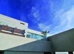Uruguay-Montevideo-Casa-Arquitectura-del-vidreo-Estudio-arquitectos-24