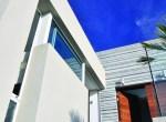 Uruguay-Montevideo-Casa-Arquitectura-del-vidreo-Estudio-arquitectos-28