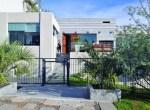 Uruguay-Montevideo-Casa-Arquitectura-del-vidreo-Estudio-arquitectos-29
