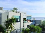 Uruguay-Montevideo-Casa-Arquitectura-del-vidreo-Estudio-arquitectos-30