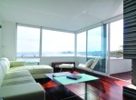 Uruguay-Montevideo-Casa-Arquitectura-del-vidreo-Estudio-arquitectos-4