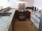 9a.Kitchen