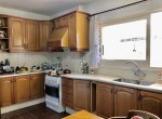 kitchen-1-scaled