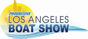 LA Boat Show