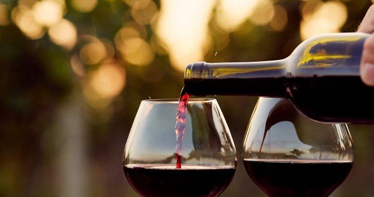 6 Sugestões de Vinho para a Sua Ceia de Natal