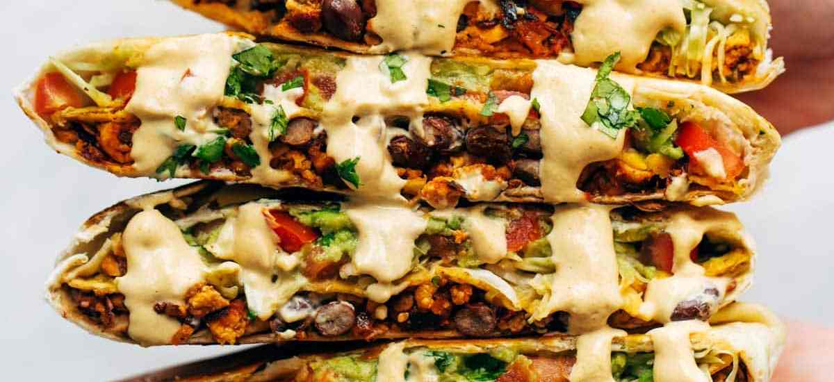 Veggie Vibes: Festival de Street Food vegan em Lisboa