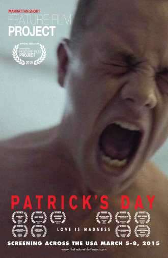 Patricks-Day-11x17-Poster1
