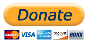 old-donate-button