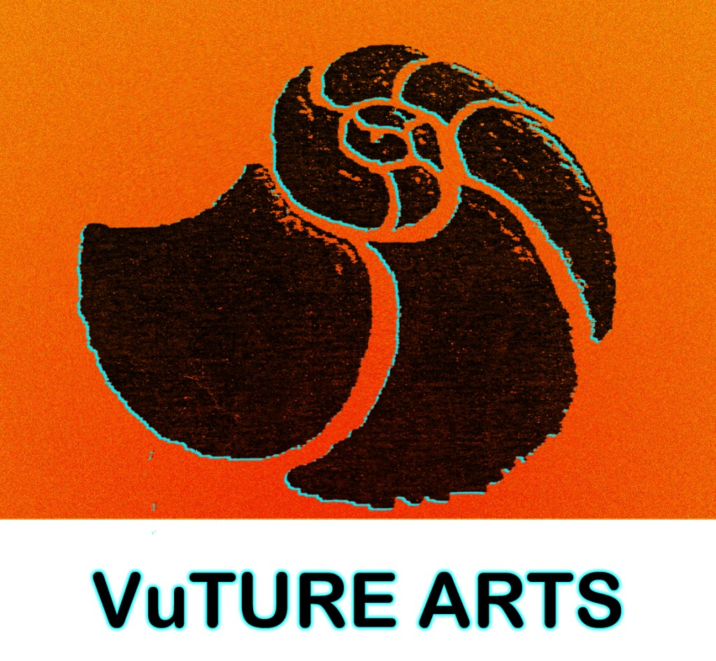 VuTure Arts