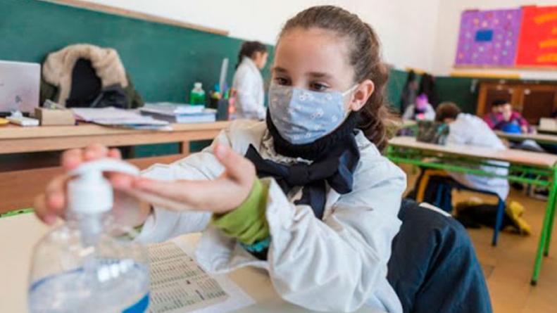 Desde Udocba adelantaron que las clases en la provincia de Buenos Aires comenzarán a partir del mes de marzo