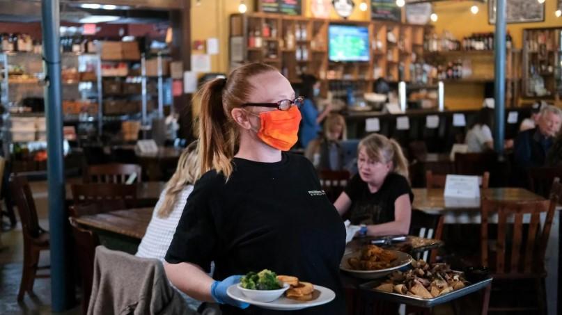 Hoteleros y gastronómicos exigen la continuidad del ATP