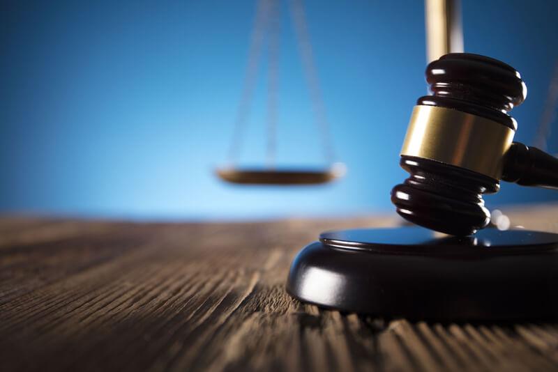 [COLUMNA] Del derecho y del revés de Ornela Scarano: suspensión de juicio a prueba