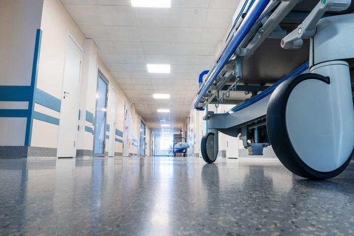 Reforma del sistema de salud