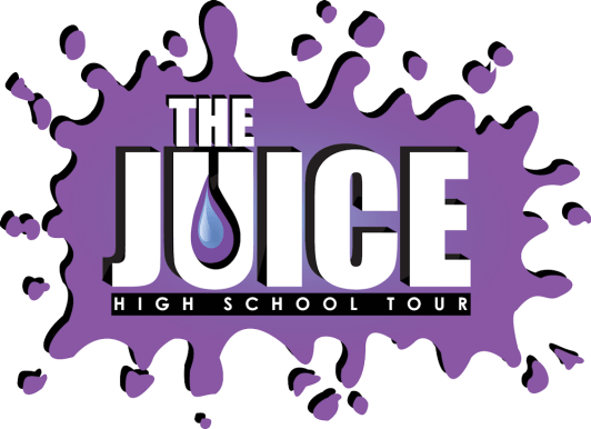 The Juice High School Tour (web)