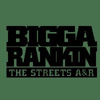 Bigga Rankin