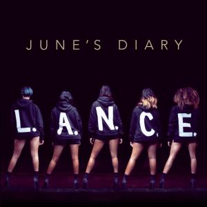 JunesDiary_Lance