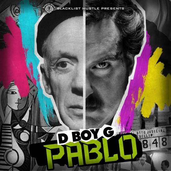 DBoyG - Pablo
