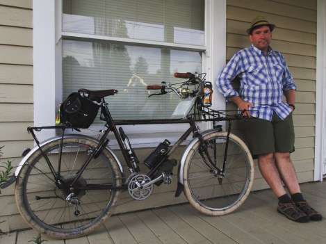 old-man-bicycling_26293288986_o