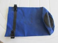 small dry bag