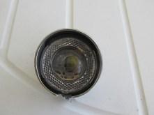 B+M Lumotec LED light