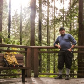 yesterdays-self-portrait-no-2-at-the-redwood-viewing-platform-hoyt-arboretum-selfportrait-redwoods-hoytarboretum-washingtonparkpdx_30291605920_o