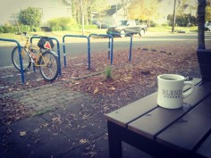 currently-coffeeneuring-2016-ride-no-5-blend-coffee-on-n-killingsworth-st-at-n-greeley-avenue-coffeeneuring-coffeeneuringchallenge2016-coffeeneur_30705536876_o